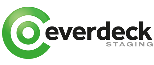 logo_everdeck_staging